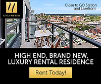 2 Bedroom close to Mac, Downtown and Go Station Hamilton Ontario Preview