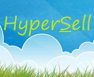 Hyper Sell USA