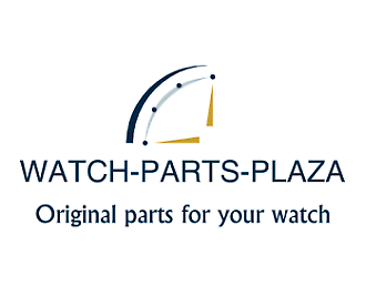 Watch-Parts-Plaza com