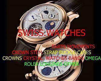 swiss.best.watches