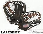 Worth Liberty Baseball Glove