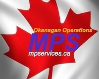 MORLEY PROCESS SERVICES