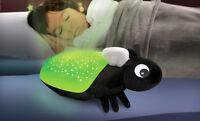 Discovery Kids Firefly Star Light