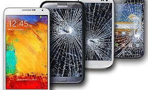 Cellphone repair an accessories