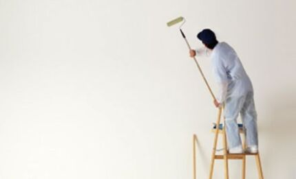 Jeo's professional painting Auburn Auburn Area Preview