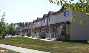 RENT 1195 - BLACKFALDS