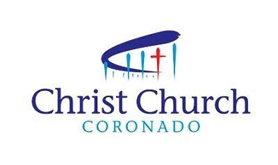 Christ Church Thrift Shop