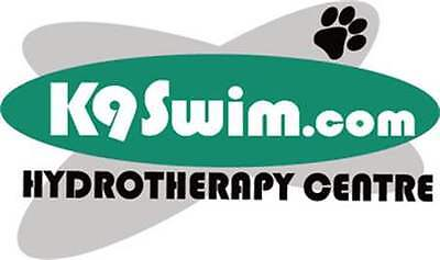 k9swim pet products