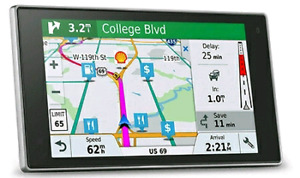 2019 Garmin GPS maps for Europe,North America, South America