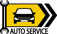 After Hours Auto Repairs