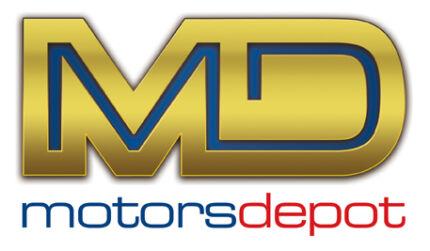 Motors Depot