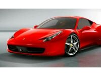 Quick cash sale? Try us! Cars wanted + best cash prices paid