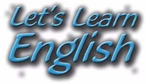 Do you need English tutoring? ESL? IELTS? Tweed Heads West Tweed Heads Area Preview