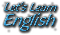 ENGLISH LESSONS FOR ADULTS/CHILDREN