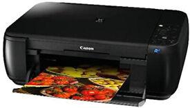 Canon Pixma MP499 multifunction printer