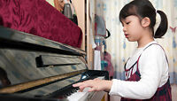 FUN PIANO LESSONS! All Ages & Backgrounds ** New Fall Term **