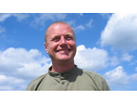 Experienced Celebrant Norfolk UK , for all significant life events, weddings, namings, funerals.