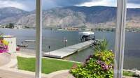 Homes for Sale in Lakeshore, Osoyoos, British Columbia $779,000