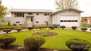 Homes for Sale in Lavington, Vernon, British Columbia $479,900