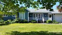 Homes for Sale in Charlottetown, Prince Edward Island $280,000