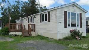 Homes for Sale in Douglastown, Miramichi, New Brunswick $49,900