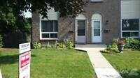 Condos for Sale in Sherwood Village, Sarnia, Ontario $84,900