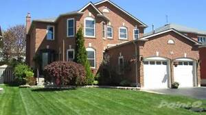 Homes for Sale in Rolling Acres, Whitby, Ontario $849,900