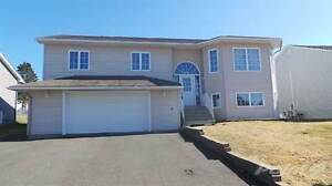 Homes for Sale in Oromocto, Fredericton, New Brunswick $244,900