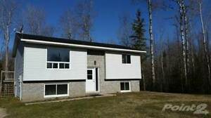 Homes for Sale in Perth, Ontario $219,900