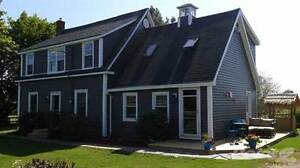 Homes for Sale in Belfast, Prince Edward Island $184,000