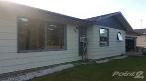 Homes for Sale in Bruno, Saskatchewan $179,900