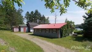 Homes for Sale in Dufferin, St. Stephen, New Brunswick $89,900
