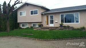 Homes for Sale in Harwood, Vernon, British Columbia $429,000