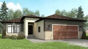 Homes for Sale in Lorette, Manitoba $349,900