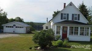 Homes for Sale in Whitney, Miramichi, New Brunswick $159,900