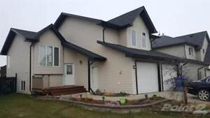Homes for Sale in Carstairs, Alberta $315,000