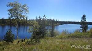 Homes for Sale in Alexis Creek, British Columbia $69,000 Williams Lake Cariboo Area image 2
