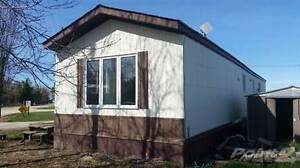 Homes for Sale in Keady, Ontario $29,900