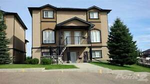 Condos for Sale in Ranchlands, Medicine Hat, Alberta $223,500
