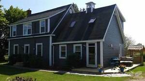 Homes for Sale in Belfast, Prince Edward Island $179,000