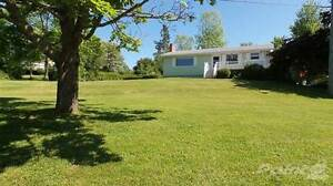 Homes for Sale in St. Andrews, New Brunswick $185,000