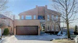 Homes for Sale in Thornlea, Markham, Ontario $1,688,000