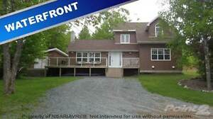 Homes for Sale in Porters Lake, Nova Scotia $394,900