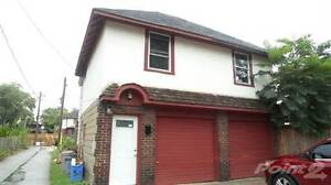 Homes for Sale in Downtown, Windsor, Ontario $219,750 Windsor Region Ontario image 3