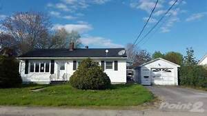 Homes for Sale in Chatham, Miramichi, New Brunswick $69,900
