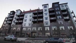 Homes for Sale in Queen Mary Park, Edmonton, Alberta $289,950