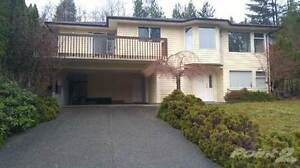 Homes for Sale in Gold River, British Columbia $174,900 Campbell River Comox Valley Area image 2