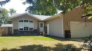 Homes for Sale in Davidson, Saskatchewan $349,900