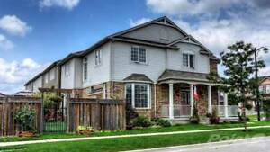 Homes for Sale in Silver Heights, Cambridge, Ontario $659,900