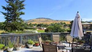 Homes for Sale in North BX, Vernon, British Columbia $439,000